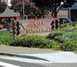 City_of_Sunnyvale_sign