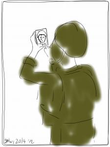 selfie1-225x300