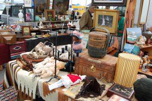 Alameda Faire 1