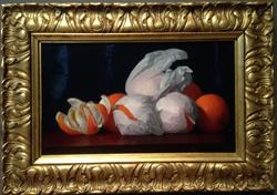 Orange-picture-250