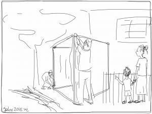 Sketch 2015-09-24 13_26_58