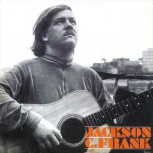 jackson-c-frank