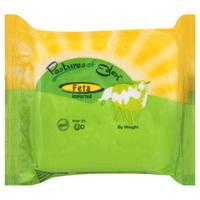 pastures-eden-cheese-feta-173122