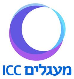 Maagalim-logo