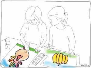 Sketch 2015-11-25 21_05_26