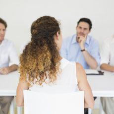 ICC²: מחזור חדש לסדנה המצליחה למציאת עבודה
