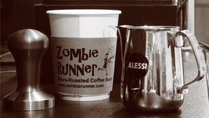 zombierunner_coffee