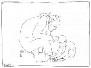 Sketch 2016-02-04 13_58_51