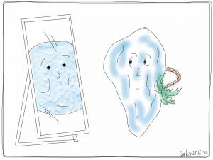 Sketch 2016-02-25 09_45_31 (1)