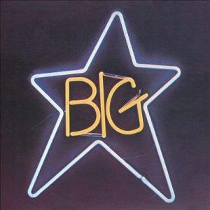 bigstar1