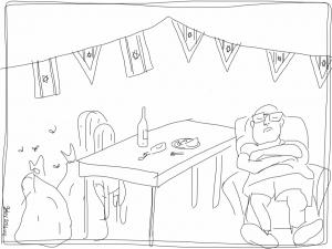 Sketch 2016-05-12 15_00_27