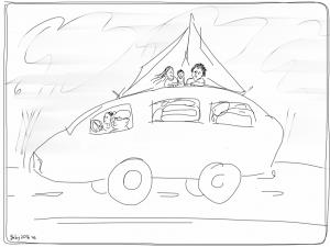 Sketch 2016-05-19 13_04_27