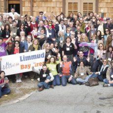 Limmud Bay Area: על כנס היהדות שיתקיים בקרוב בסונומה