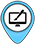 מעצבים גרפיים icon