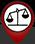 עורכי דין ונוטריונים icon