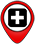 רופאים icon
