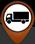 שירותי הובלות icon