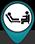 מטפלים icon