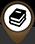 בתי ספר יהודיים icon