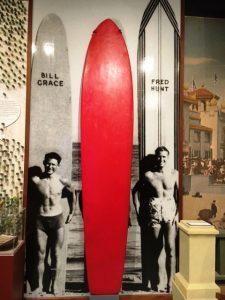 santa cruz museum