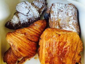 Arsicault Bakery (2)