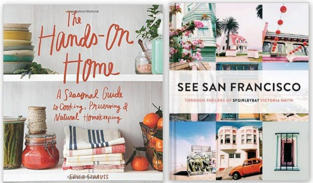 see-san-fran-the-hands-on-home