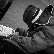 פרשת ויקהל: לא צריך לחכות לטראומה כדי ליצור חברה שוויונית