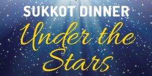 sukkot-dinner-under-the-stars