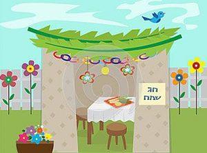 chabad-israeli