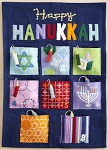 hanukkah-advent