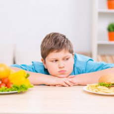 השמנת יתר אצל ילדים: כל העצות כיצד להתמודד איתה