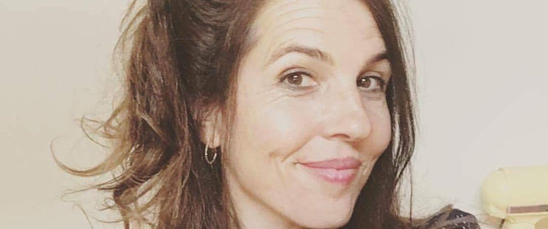עושה פאנלים: שיחה עם הבלוגרית חגית ביליה
