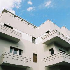 משכירים נכס בבעלותכם בישראל? הכירו את התקנות החדשות