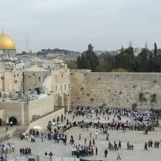 המשבר בין ישראל והתפוצות: באיזה צד אנחנו (הישראלים החיים באמריקה)?