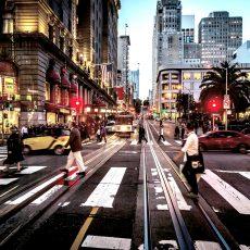 אמת או חובה: 10 ביקורי חובה בסן פרנסיסקו