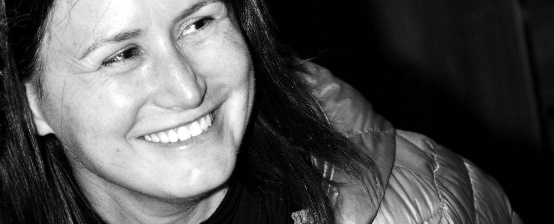 דיכאון בעמק הסיליקון: החזרה לחיים של טל שי