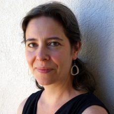 """""""אני רואה בעצמי סוג של סופרת"""": ראיון עם המתרגמת ג'סיקה כהן"""