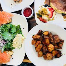10 ארוחות בוקר בסן פרנסיסקו ששווה לקום בשבילן בבוקר