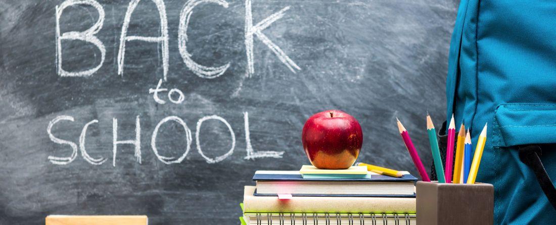 מה פשר ערבוב הכיתות והחלפת המורה מידי שנה?