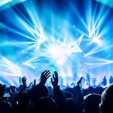 הופעות 2019-2020: הלהקות והאמנים שמגיעים אלינו בקרוב