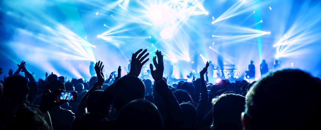 הופעות 2018-2019: הלהקות והאמנים שמגיעים אלינו בקרוב