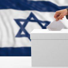 פרשת כי תישא: מה לחטא העגל ולבחירות בישראל?