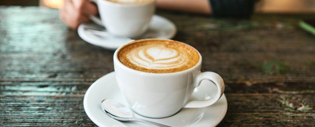 בתי קפה שווים בסן פרנסיסקו והסביבה - גרסת 3.0