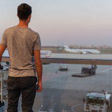 בקרת מולדת: מחשבות על הביקור בישראל