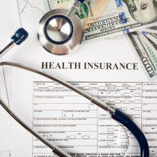 מערכת הבריאות בארה״ב: הכל על השיטה, המונחים והטיפים השימושיים