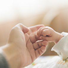 פרשת שמות: על שפרה, פועה ולידה בארץ זרה