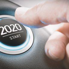 שלא תפלו בפח: דירוג הרכבים הטובים לשנת 2020