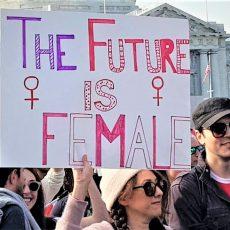 """העם דורש צדק מגדרי: מתכוננים ל""""צעדת הנשים"""""""