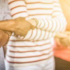 פרשת ויקהל: בונים קהילה ללא התקהלות