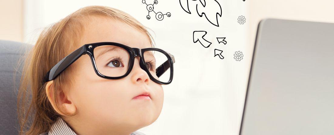 אתרים ללימודי אונליין לילדים בבידוד